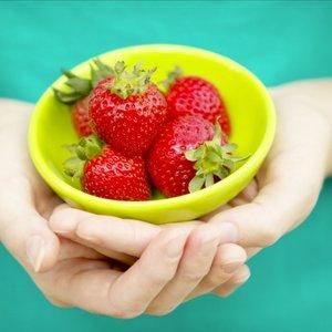 Odstawienie niezdrowych posiłków oraz przekąsek
