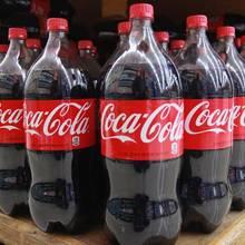 Do czego przydaje się coca cola?