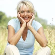 Sposoby na wzmacnianie kości w czasie menopauzy
