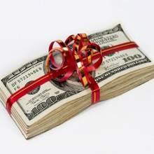Jak zorganizować pieniądze przed Bożym Narodzeniem?