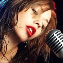 Co robić, aby zostać piosenkarką?