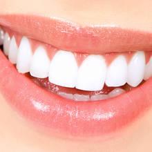 Jak radzić sobie z nadwrażliwością zębów?