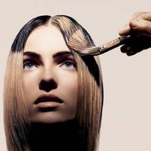 Jak sprawić, by Twoje włosy lśniły bez użycia chemii?