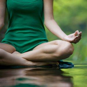 Opanuj stres