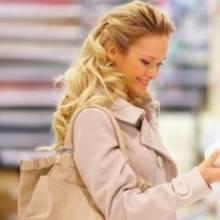 Jakie kosmetyki drogeryjne powinnaś mieć w swoim domu?