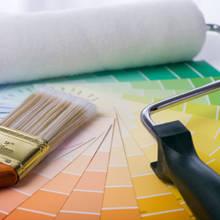 Jak poprawnie dobrać kolor ścian?