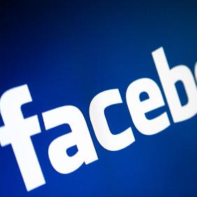 Jak zwiększyć aktywność fanów na Facebooku?