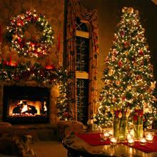 Jak w spokoju i radości przetrwać Boże Narodzenie?