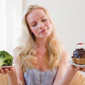Skuteczna dieta na poprawę koncentracji