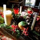 Świąteczny obiad u teściów – porady i wskazówki