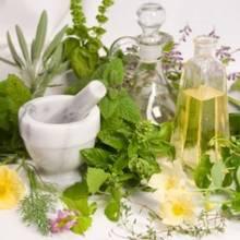 Przepisy na domowe kosmetyki