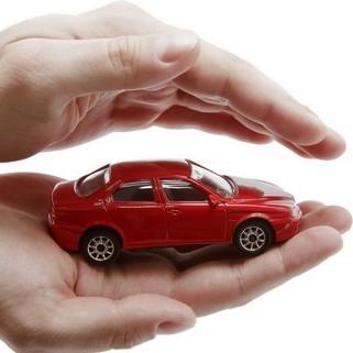 Co wziąć pod uwagę, wybierając ubezpieczenie samochodu?