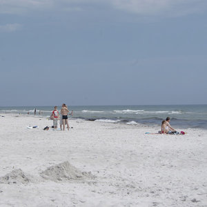 Piękne plaże