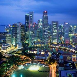 Atrakcje turystyczne Kuala Lumpur