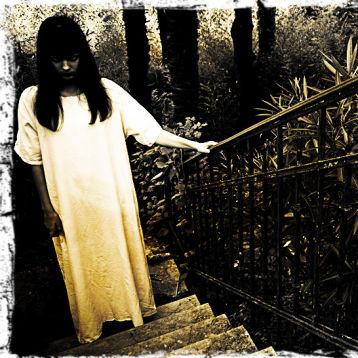 W jaki sposób opowiadać straszne historie na Halloween?