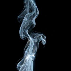 Antykoncepcja i palenie papierosów