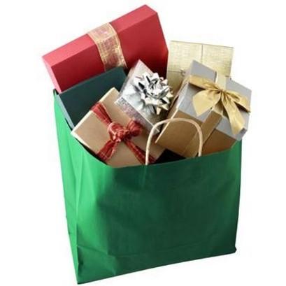Jak dobrze zaplanować świąteczne wydatki?