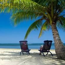 Jak skutecznie wypocząć na wakacjach?