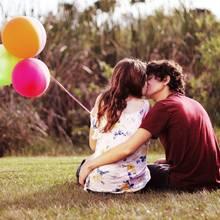 Jak skutecznie wzmocnić więzi między małżonkami?