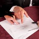 Jakie są zasady spisania testamentu?