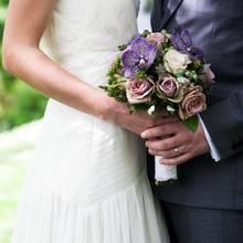 Pomysły na upominki weselne dla gości