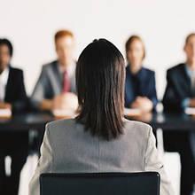 Jakich wpadek unikać podczas rozmowy kwalifikacyjnej?