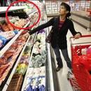 Jak nie zostać oszukanym podczas robienia zakupów?