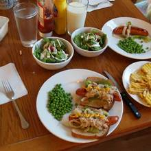Tradycyjne dania z Wielkopolski
