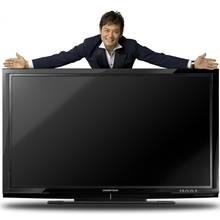 Co wziąć pod uwagę przy zakupie telewizora LCD?