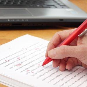 W jaki sposób napisać dobre wypracowanie?
