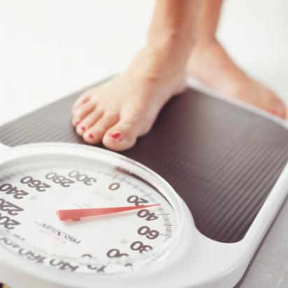 Czy trzeba się głodzić, żeby schudnąć?