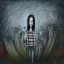 Jak zdiagnozować depresję młodzieńczą?