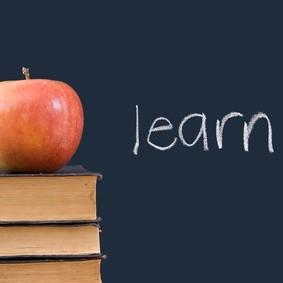 Sposoby na szybkie uczenie się