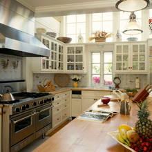 Jakie sprzęty i gadżety powinny znaleźć się w każdej kuchni?