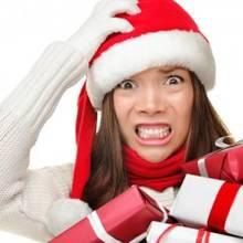 Jak sprawić, by Boże Narodzenie było mniej stresujące?