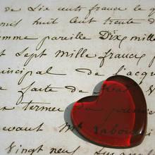 Pisanie listu miłosnego do chłopaka – porady i wskazówki