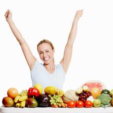 Które składniki diety wspomogą twój organizm?