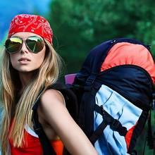 Jak wybrać się w podróż z plecakiem?