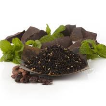 Kawa, herbata, kakao i ich znaczenie w kosmetyce