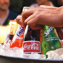 Dlaczego napoje gazowane są niezdrowe?