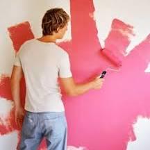 W jaki sposób przygotować ściany do malowania?