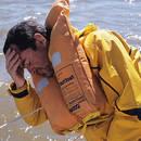 W jaki sposób walczyć z chorobą morską?