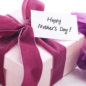 Jak uczcić Dzień Matki?