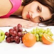 Jak skutecznie obniżyć poziom cholesterolu?