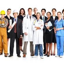 Jakie są rodzaje zatrudnienia?