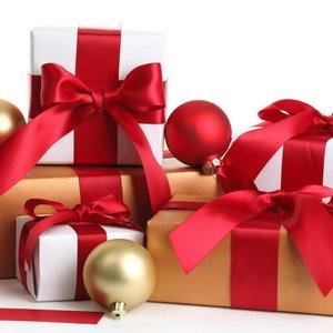 Ciekawe i tanie pomysły na prezenty bożonarodzeniowe dla każdego