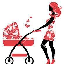 Jaki wózek kupić dla dziecka?