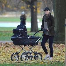 Do czego ma służyć wózek?