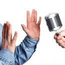 Jak poradzić sobie ze strachem przed publicznym wystąpieniem?