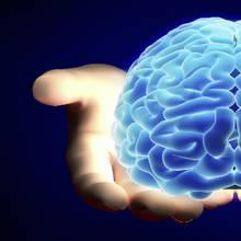Jak panować nad swoimi myślami?